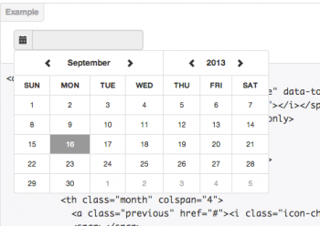 Date_Picker_jQuery_plugin_for_Twitter_Bootstrap