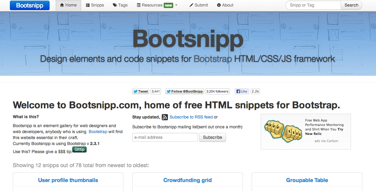 Gallery_of_free_HTML_snippets_for_Twitter_Bootstrap.___Bootsnipp.com