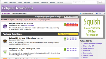 1_Eclipse_Downloads