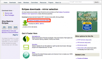 3_Eclipse_downloads_-_mirror_selection