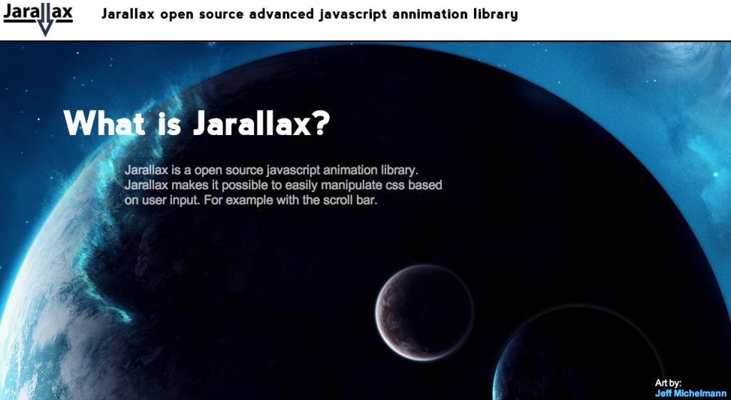 08_Jarallax_-_Parallax_scrolling_javascript_library