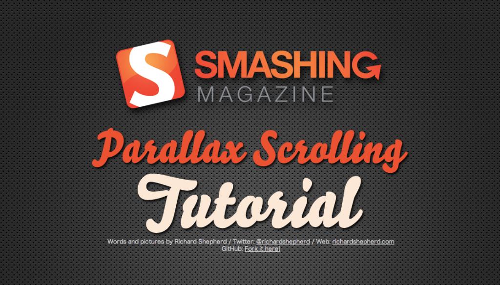 11_Parallax_Scrolling_Tutorial