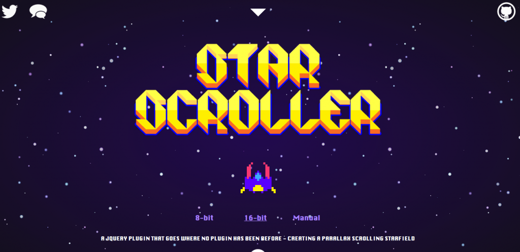 14_Starscroll