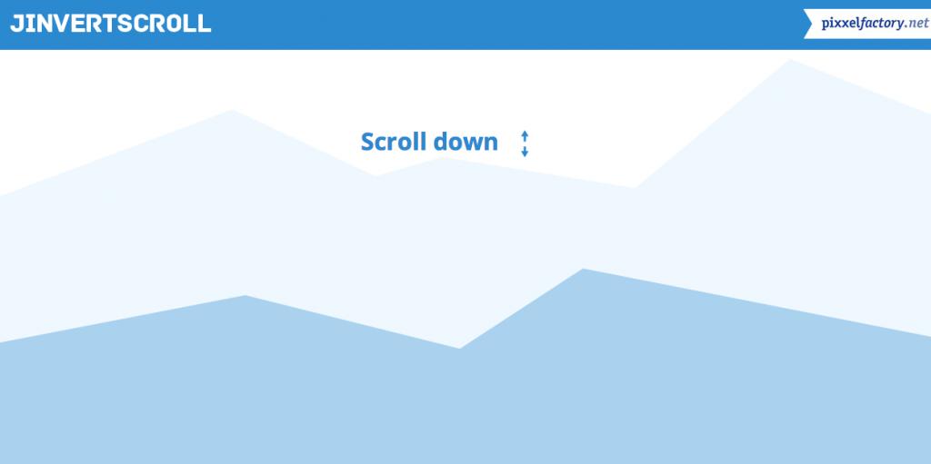 17_jInvertScroll_-_A_lightweight_jQuery_horizontal_Parallax_scrolling_plugin