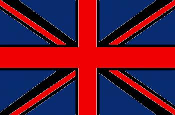 flag-159070_1280