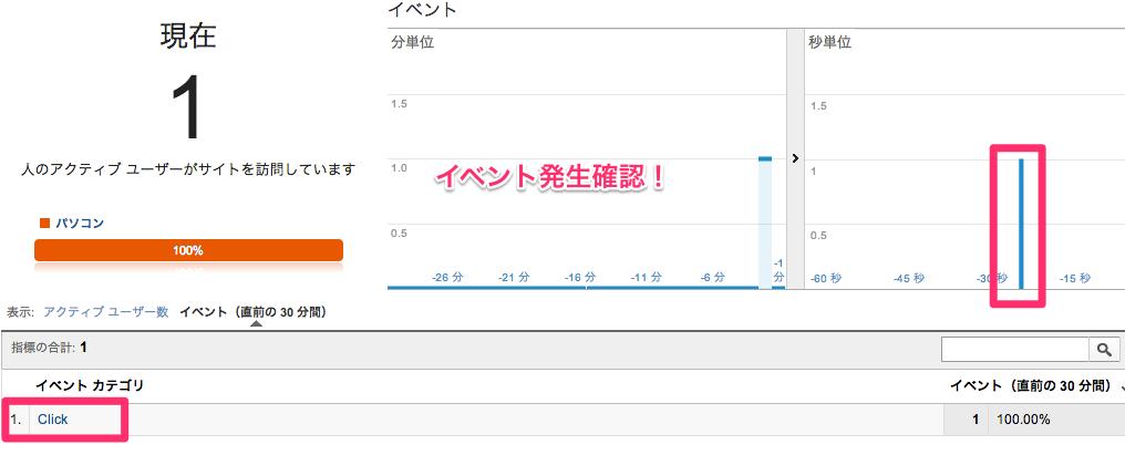 10_Google_Analytics イベント発生確認