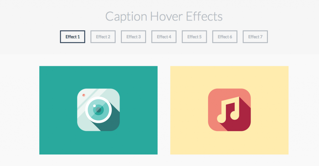 Caption_Hover_Effects_-_Demo_1