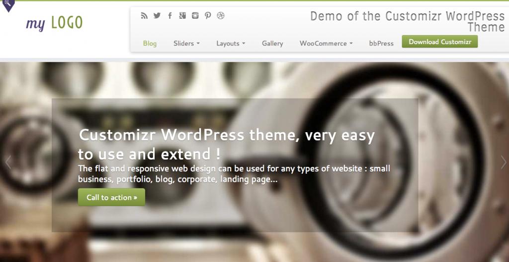 Customizr___Demo_of_the_Customizr_WordPress_Theme