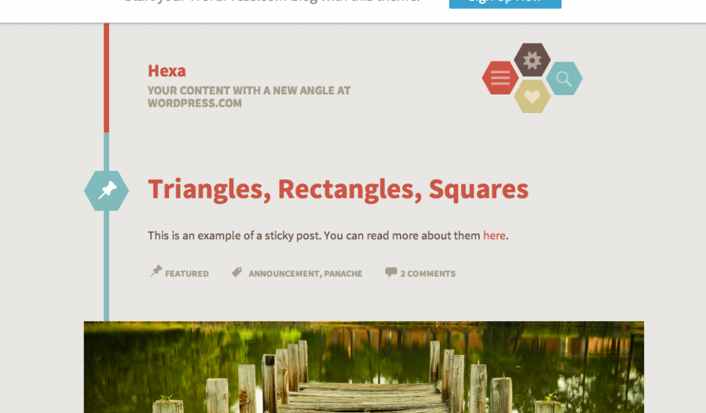 Hexa___Your_content_with_a_new_angle_at_WordPress_com