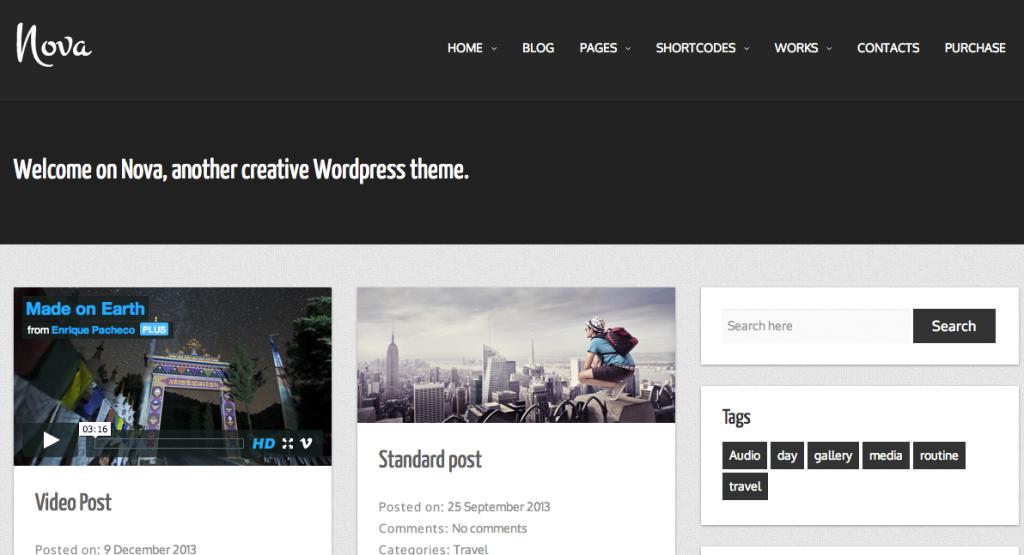 Nova_-_Another_creative_Wordpress_theme_