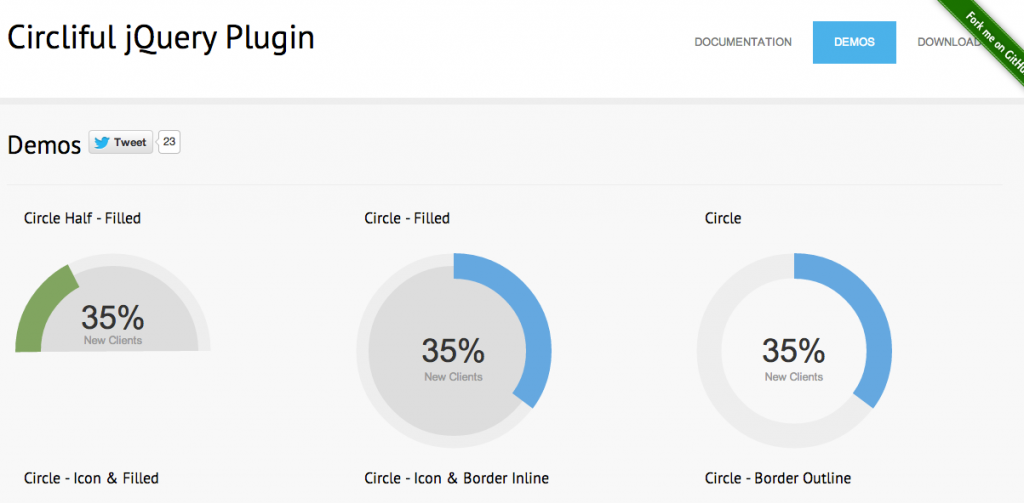 jQuery_Circliful_Plugin_-_Demos