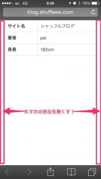 bootstrap-smartphone-fix-1