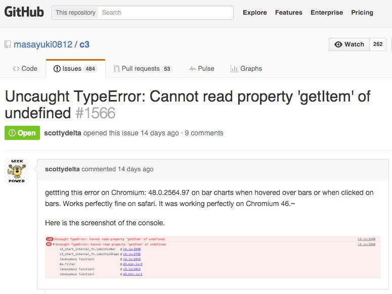 C3.js_issues